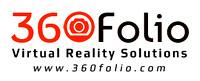 360Folio Virtual Reality Solutions