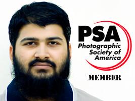 Hi, I am Osama <b>Ahmed Farooqi</b>, a part-qualified chartered accountant with ... - u81469622-o936589894-53