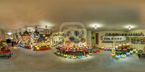 IMG_9028_29_30 Panorama_sphere